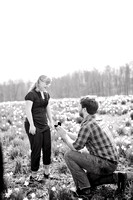 Will + Ashley | Proposal-0018