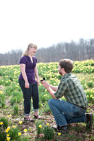 Will + Ashley | Proposal-0019